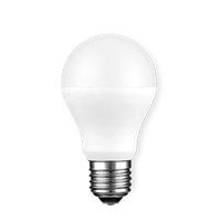 LED Bubble Lamps