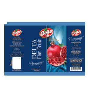 Picture Of لفاف بسته بندی مواد غذایی