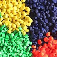 Polyethylene film additives