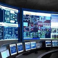 سامانه های اسکادا در ایستگاههای دیسپاچینگ، F&G و ESD