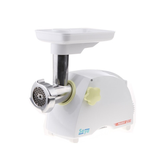 Picture Of Meat Grinder Model MG-1800
