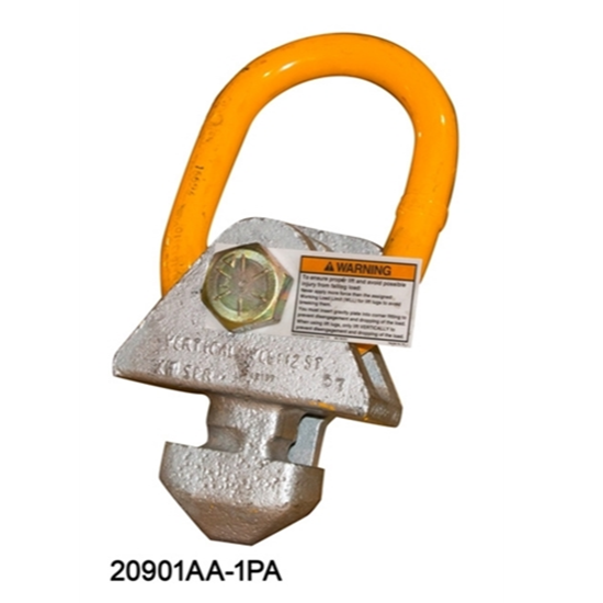 Picture Of 20901AA SERIES LIFT LUG