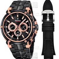 Festina watch model F20329 / 1