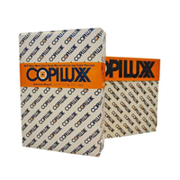 Copilux A4 Paper (500 Sheets)- 80 g
