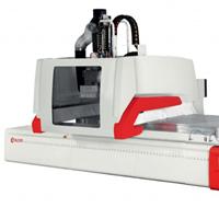 CNC چوب سری PRATIX