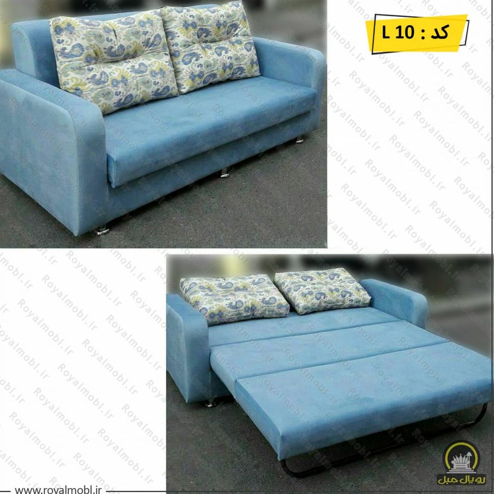 Picture Of Folding Furniture L10 Code