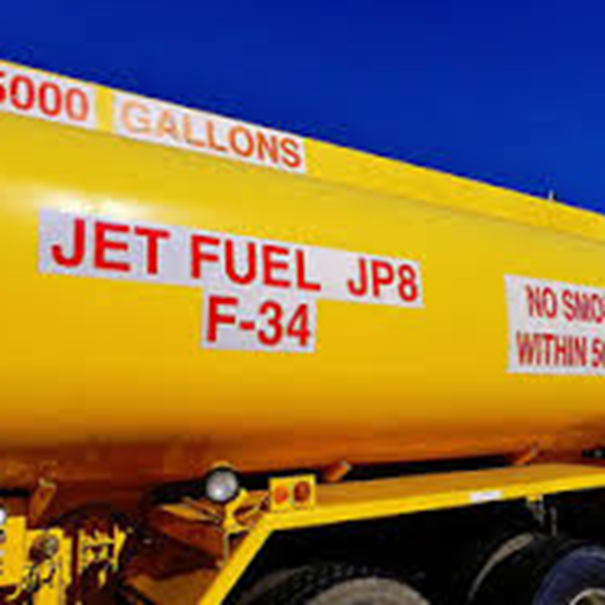 Picture Of JET FUEL F34