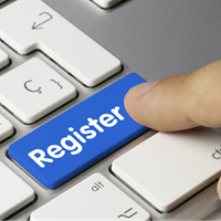 عضویت رایگان شرکتها و کسب و کارها برای استفاده از خدمات ابرلینک