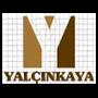 آرم شرکت Yalçınkaya Textile
