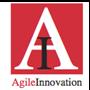 آرم شرکت Agile Innovation Limited
