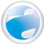 آرم شرکت Aspera Solutions Ltd