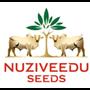 آرم شرکت Nuziveeduseeds