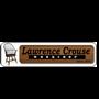 آرم شرکت lawrencecrouse