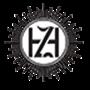 آرم شرکت Hzlindia