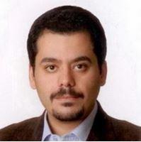 محمدرضا ثابتی