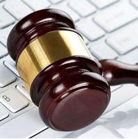 صفر تا صد قوانین خرید و فروش اینترنتی در ایران