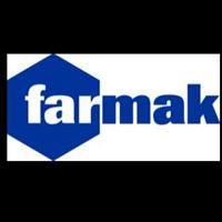 FARMAK, a.s.