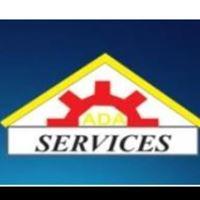 شرکت آدا سرویس