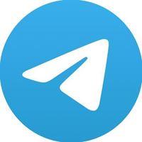 راه اندازی کانال تلگرام  شرکت دهکده صنعت شمال - VION