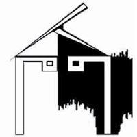 شرکت ساختمانی مه میل سازه